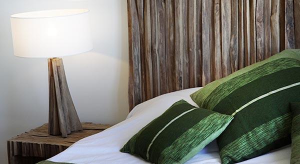 Location chambre d 39 h tes jakarta dans le calvados en - Chambre d hote merville franceville ...