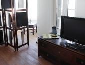 Suite Kuala Lumpur 4 - Chambre d'hôtes Normandie