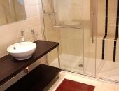 Suite Kuala Lumpur 5 - Chambre d'hôtes Normandie